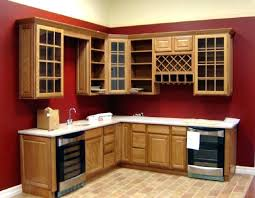 putting glass in cabinet doors large size of cabinets kitchen with diy frameless glass cabinet doors magnificent frosted kitchen