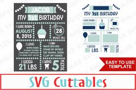 Weekly free svg cut file diy craft inspirations & videos click this link for more. Pin On Design And Printing Assets