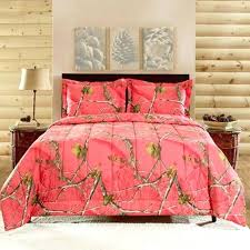 design your own bedding medium size of bed your own bed sheets grey bed sheets custom design your own bedding