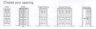 top types of closet doors on types of interior doors types of closet doors