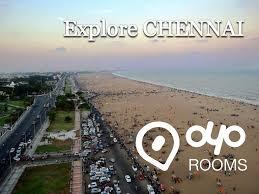 Food Budget App Explore Chennai Places Food Budget Hotels