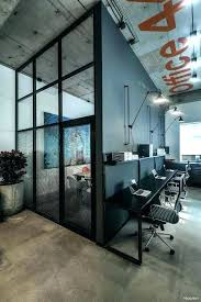 industrial office decor.  Industrial Industrial Office Decorating Ideas Design Best On Fascinating Home  As   On Industrial Office Decor N