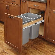 Blind Corner Kitchen Cabinet Ideas for Apartment | Home Design