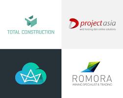 Logo Design Online Logo Design Services On Envato Studio