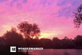 Image result for pictures of God's wonders