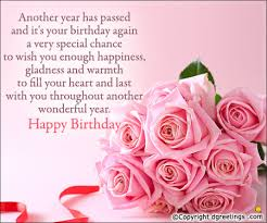 Beautiful Happy Birthday Quotes Best of Birthday Wishes Best Happy Birthday Wishes Dgreetings