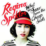 What We Saw From The Cheap Seats [Deluxe Version]