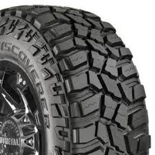 cooper mud terrain tires.  Terrain 3255022 COOPER DISCOVERER STT PRO 122Q BSW Mud Terrain Tire 1 Of 1FREE  Shipping See More For Cooper Tires S