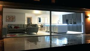 security doors for sliding glass doors sliding door modern sliding closet doors frosted glass sliding doors