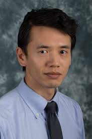 John Tang Associates Architects Designers Limited Staff Directory College Of Business And Economics Anu
