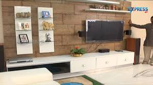 images interior design tv. contemporary style in interior design for living room designer home part 1 youtube images tv