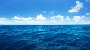 ocean blue wallpaper high resolution