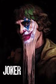 Peppa malac magyarul rajzfilm teljes összeállítása epizód #4. Nedz Mozi Joker Online 2019 Teljes Filmek Videa Hd Film Magyarul Indavideo Magyarul Teljes El Guason Joker Peliculas Completas