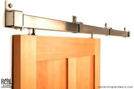 cabinet door track heavy duty sliding door hardware sliding door hardware kit bypass door hardware sliding