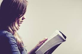 Image result for pictures of old testament people reading the law