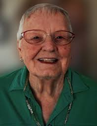 Donna M. Frost Obituary - Reese, Michigan , Ware-Smith-Woolever Funeral  Home | Tribute Archive