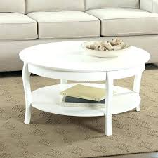 white round coffee table also painted pop up design modern high gloss with black glass top