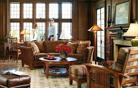 American Home Furniture Stores Modern Interior Design Medium Size Innovative With Picture Warehouse Store