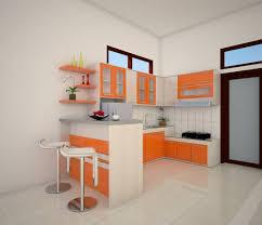 interior design kitchen. Interiors Interior Design Kitchen