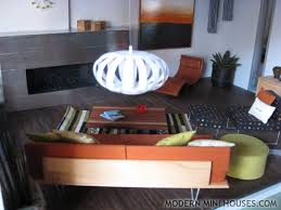 Kitchen Dollhouse Furniture Home Design How To Make Modern Dollhouse Furniture Patio Kitchen