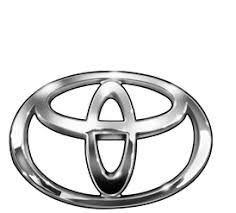 toyota logo transparent background. Perfect Logo Free Icons Png Png Format Images Of Toyota Logo And Transparent Background N