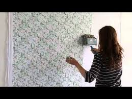 Pattern Paint Roller Mesmerizing The Painted House Patterned Paint Rollers YouTube