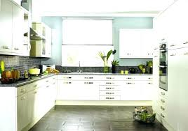 best wall color for kitchen paint colors for kitchen walls popular wall paint colors kitchen wall