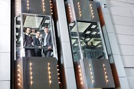 people inside elevator. out of office: trapped in an elevator with 11 people \u2013 a powerful lesson customer service | j.t. o\u0027donnell pulse linkedin inside v
