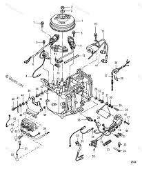 Mercury mercury mariner outboard parts by hp liter 8hp oem parts rh boats old evinrude outboard parts mercury 110 9 8 outboard diagram