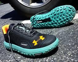 under armour fat tire shoes. under armour fat tire shoes a