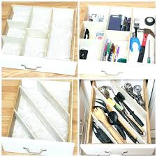 diagonal drawer dividers best drawer organizer fantastic best photos kitchen drawer organizer organizer kitchen drawer organizer