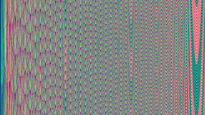 Trippy Pattern Gorgeous Simple Trippy Pattern In Processing YouTube