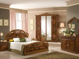 bed designs in wood. Image: Strachan Bed Designs In Wood