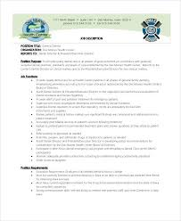 job description for a dentist 10 sample dentist job description templates pdf doc free