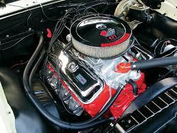 rare v 8 performance history musclecar mania 1966 1969 super sucp 0809 03 z rare chevy v8 performance history