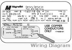 hayward super pump wiring diagram 115v hayward how to wire a pool pump 230v how auto wiring diagram schematic on hayward super pump