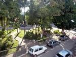 imagem de Alto Rio Doce Minas Gerais n-6