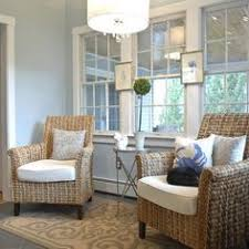 turning a small kitchen breakfast area into a keeping room - Google Search