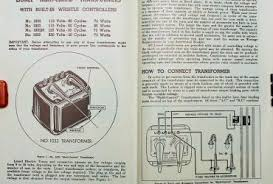 wiring diagram for lionel trains the wiring diagram lionel 1033 wiring diagram schematics and wiring diagrams wiring diagram