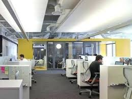 Designing office space Decoration Designing Office Space Questions When Designing Office Designing Small Office Spaces Photopageinfo Designing Office Space Questions When Designing Office Designing