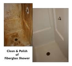 fiberglass shower repair tile refinishing in san francisco ca