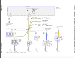 2013 f150 wiring diagram 2013 wiring diagrams description f wiring diagram