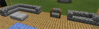 Furniture Ideas [Creation]