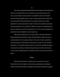 essays on bullying  how to conclude a paragraph in an essay