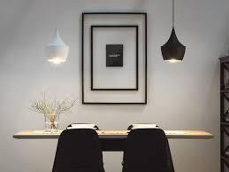 Lampen Schlafzimmer Ideen Raovat24hinfo