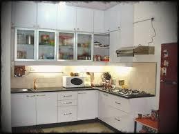 big ideas kitchen cabinets l shaped design cost