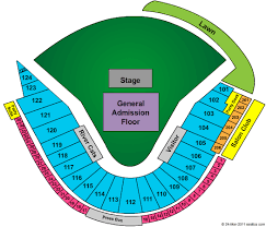Raley Field Seating Chart Cheap Raley Field Tickets