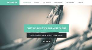 Best Free Website Templates Classy 28 Best Free Responsive HTML28 Website Templates 2816