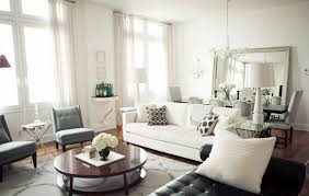 Living And Dining Room Decorating Decorating A Small Living Room Dining Room Combination Irpmi