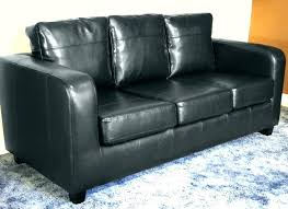couch arm covers terrific leather chair arm covers sofa arms ideas office captivating furniture magnificent couch couch arm